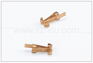 lizhou spring precision stamping products_9438