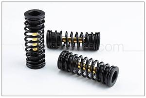 lizhou spring Assembly product_9797
