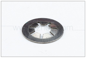 lizhou spring precision stamping products_9304