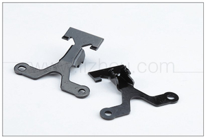 lizhou spring precision stamping products_9230