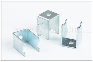 lizhou spring four-side products_8602