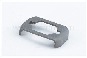 lizhou spring precision stamping products_9228