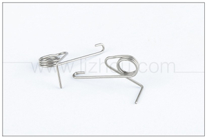 lizhou spring Torsion spring_1109