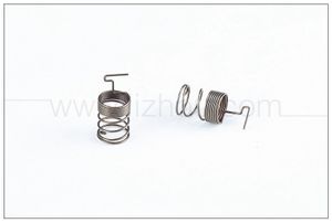 lizhou spring Torsion spring_1188