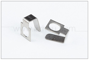 lizhou spring four-side products_8499